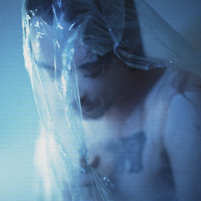 Operators announce debut album 'Blue Wave'