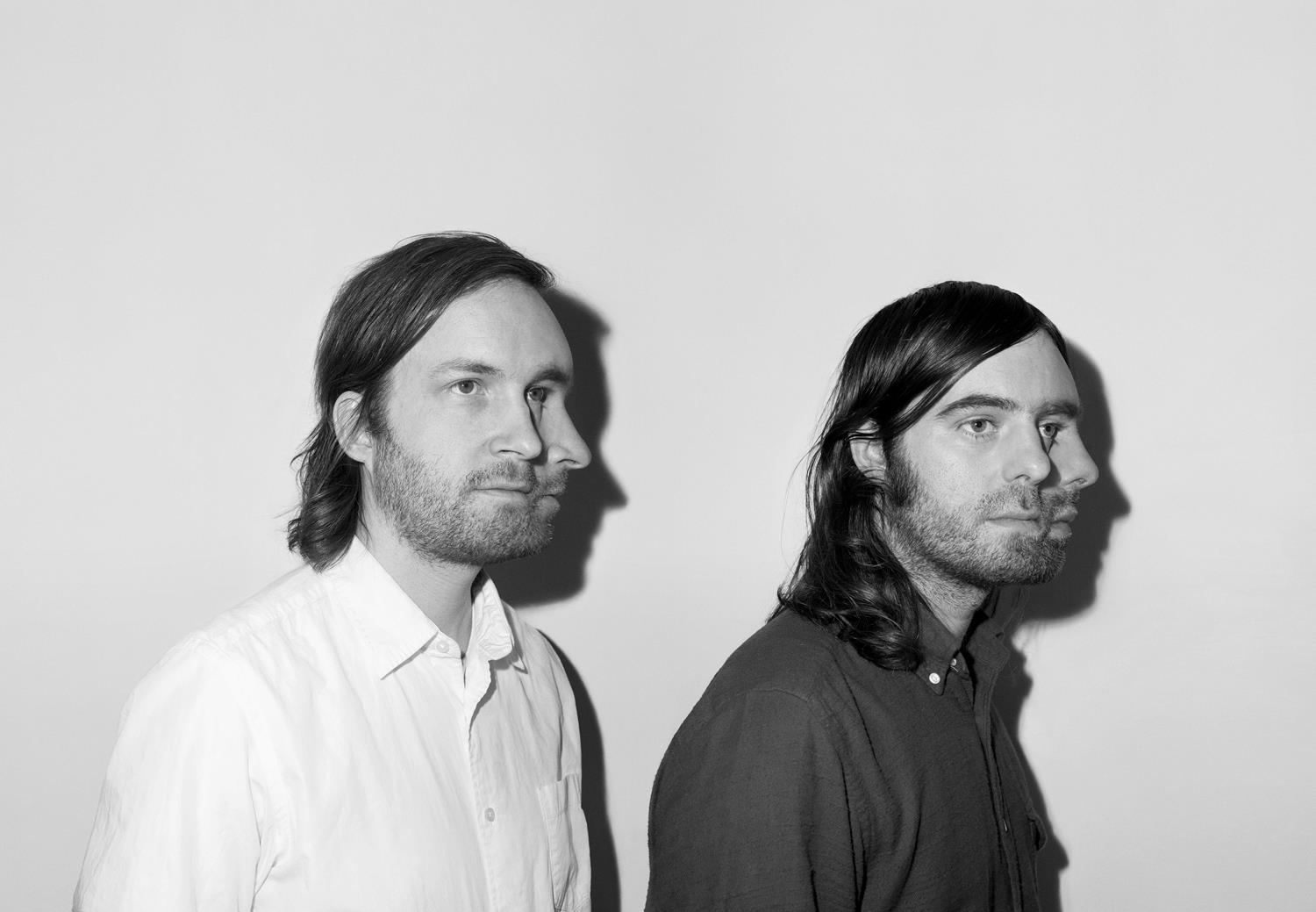 "RATATAT debut new music video for ""Supreme"""