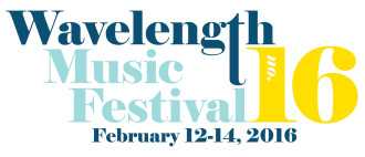 Wavelength Music Festival 16 announces lineup. Artists taking part include Thus Owls, Beliefs, Calvin Love