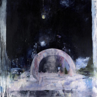 'Not To Disappear' by Daughter album review by Northern Transmissions