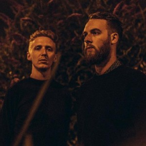 """""""Gone Are The Days"""" by HONNE (SOHN remix) is Northern Transmissions' 'Song of the Day'"""