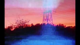 """The Cherry Pit"" by Pinkshinyultrablast"
