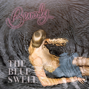 """Beverly releases """"Victoria"""" (ft. Kip Berman of The Pains of Being Pure at Heart)"""