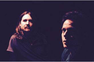 """""""Job Done"""" by exmagician is Northern Transmissions' 'Song of the Day'"""