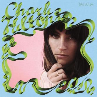 Charlie Hilton streams new album 'Palana', the full-length comes out on January 22nd via Captured Tracks.