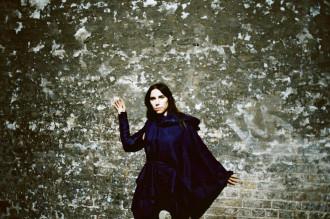 PJ Harvey shares details of her new album The Hope Six Demolition Project'.