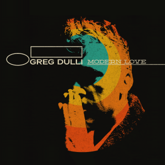 "Greg Dulli covers David Bowie's classic ""Modern Love"". Announces world tour dates,"
