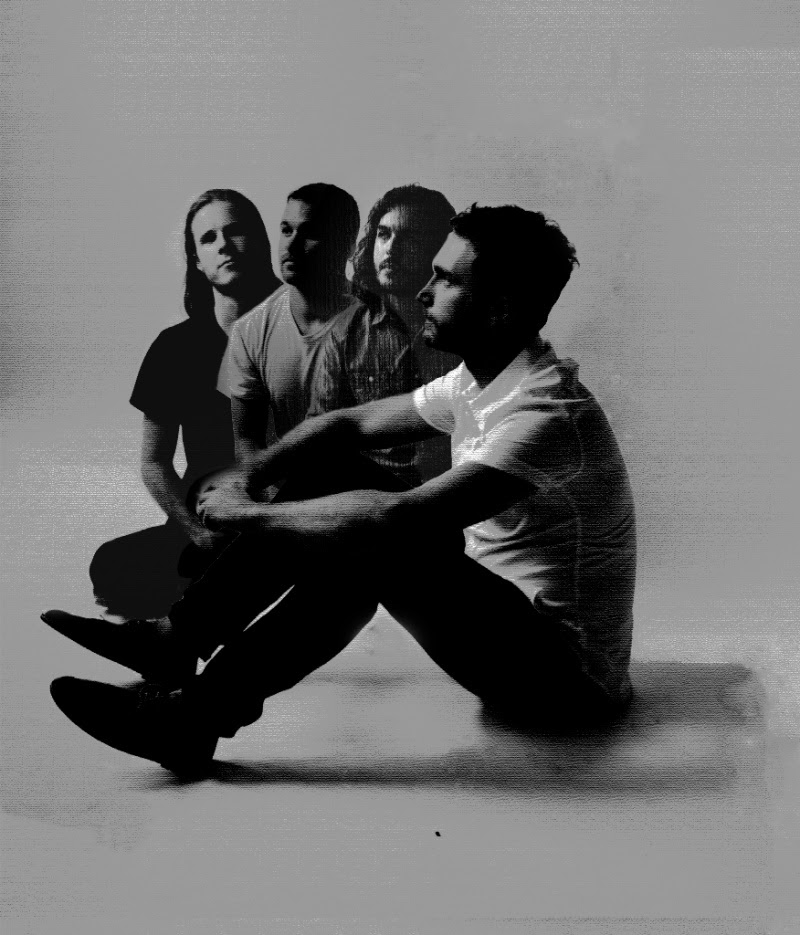 """""""Glass"""" by Howard is Northern Transmissions' 'Song of the Day'"""