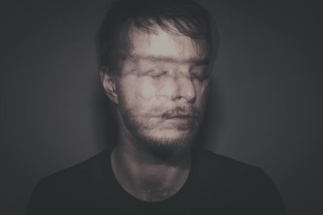 """Ambassadeurs shares new track """"Kava"""", from his forthcoming EP release 'Halos'"""