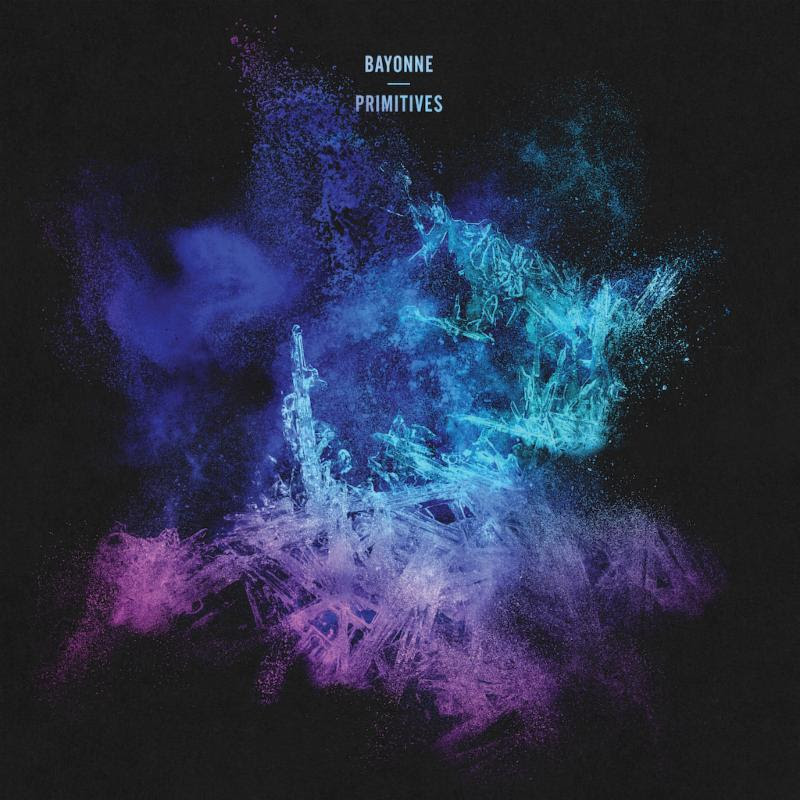 "Bayonne Announces Debut Album 'Primitives', shares ""Appeals"""