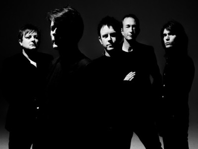 """The London Suede have premiered the video for their song """"No Tomorrow."""""""