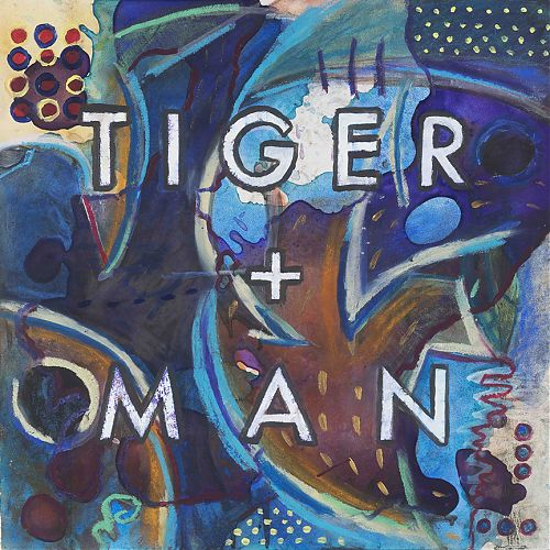 """Wondering"" by Tiger + Man is Northern Transmissions' 'Song of the Day'."