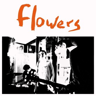 'Everybody's Dying To Meet' You by Flowers, album review by Alice Severin.