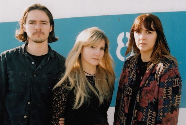 """""""Stalking Moon"""" by Wyldest is northern Transmissions' 'Song of the Day'."""