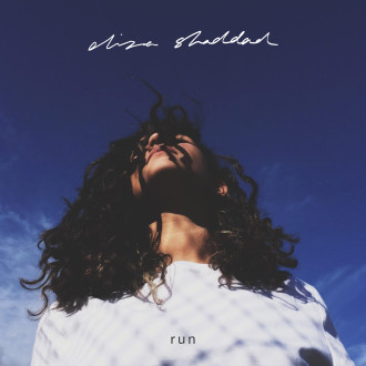 """""""Run"""" by Eliza Shaddad is Northern Transmissions' 'Song of the Day'."""