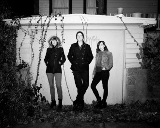 """Summer Cannibals release new single """"Go Home"""" off forthcoming release 'Full of It',"""