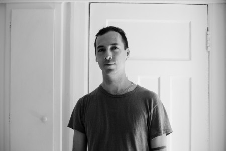 "Tim Hecker reveals ""Castrati Stack"" video, the track comes off his LP 'Love Streams', out April 8, via Paper Bag./4AD"