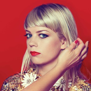 'Good Advice' by Basia Bulat, album review by Gregory Adams.