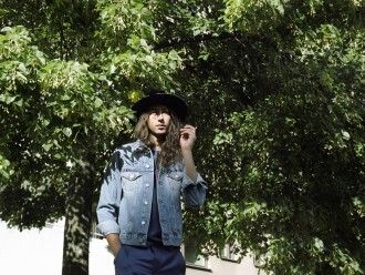 Kindness drops new track 'A Retelling', from British Red Cross charity record