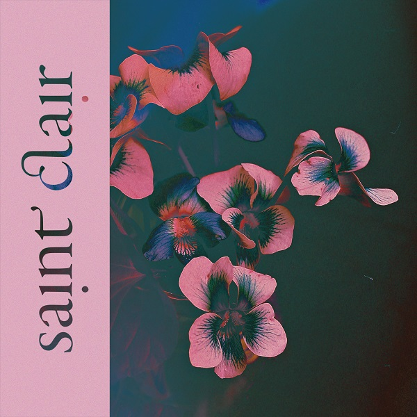 """""""Sailing"""" by Saint Clair is Northern Transmissions' 'Song of the Day'."""