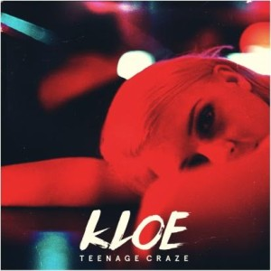 "KLOE releases new video for single ""Touch"""