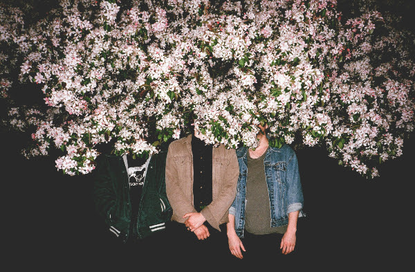 """Young Rival have released a new video for """"Where's It All Going"""""""