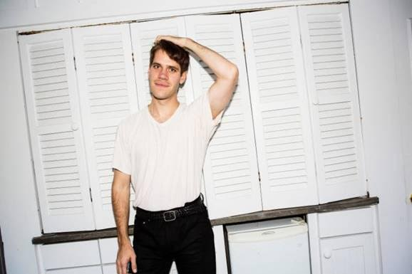 "Porches Shares ""Car"", ahead of Album 'Pool' album release,"