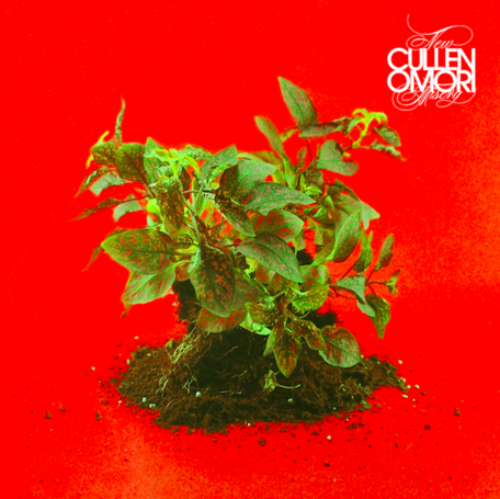 "Cullen Omori streams new track ""Sour Silk"". The song comes off his debut album ""New Misery"" out March 18th"