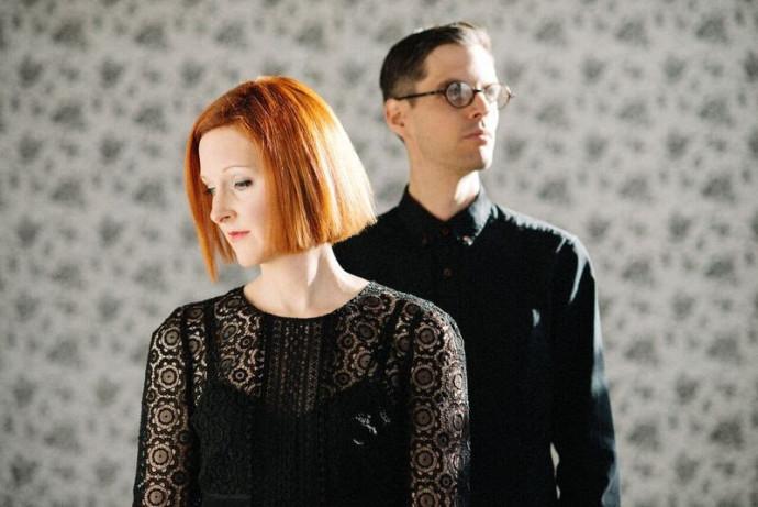Mint Julep stream 'Broken Devotion' album in it's entirety,