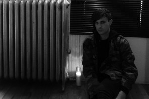 "Public Memory releases new single ""Zig Zag"""