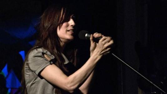 "Sofia Härdig streams new track ""Streets"""