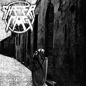 'III' by Sheer Mag, album review