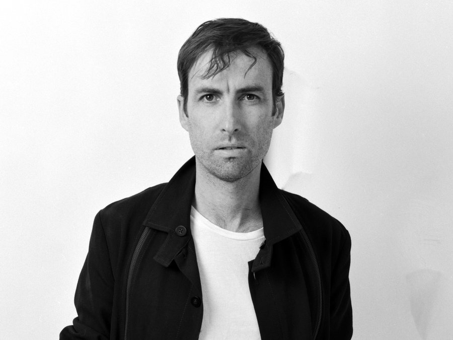 """Andrew Bird releases """"Left hand Kisses"""" video, the track features Fiona Apple"""
