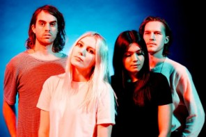 """Say Yes"""" by Big Deal is Northern Transmissions' 'Song of the Day'."""