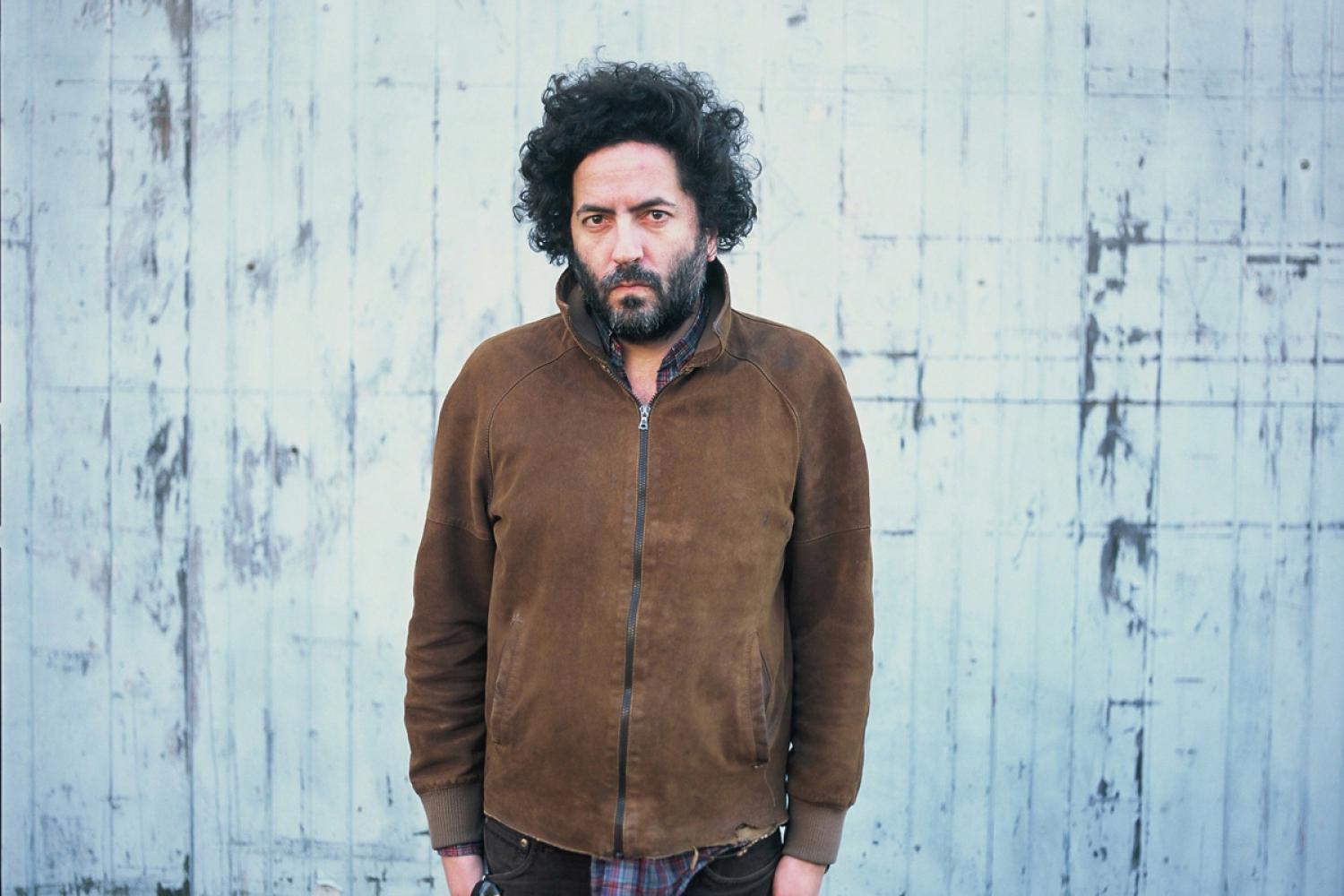 """Destroyer announces """"My Mystery"""" 12-inch and shares video of remix by DJ johnedwardcollins@gmail.com."""