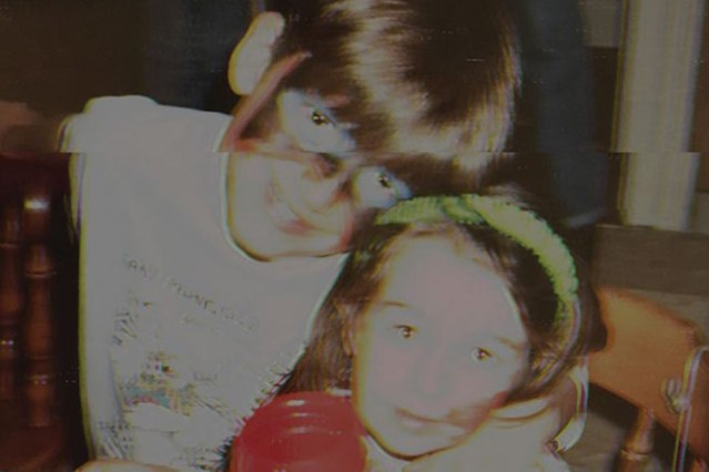 """Follin siblings (Cults, guards) announce new project, release two singles """"Roxy"""" and """"Memories""""."""
