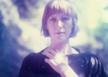 """Laura Gibson shares her new video for the single """"Not Harmless,"""""""