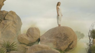 """QACHINA"" by Damien Jurado"