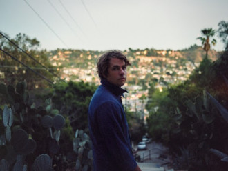 "Kevin Morby releases new video and single ""Dorothy"""