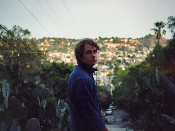 """Kevin Morby releases new video and single """"Dorothy"""""""