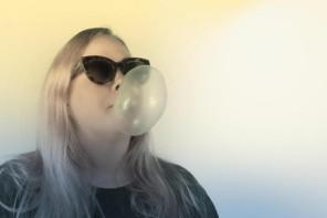 Interview with Australian singer/songwriter Summer Flake,