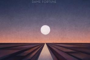 RJD2 streams new album 'Dame Fortune'.
