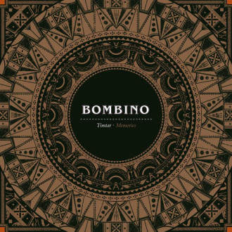 """Bombino shares his new single """"Timtar"""", the track is off his forthcoming release 'Azel'"""