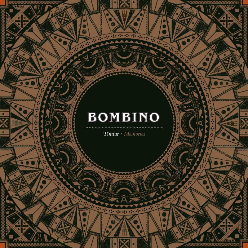 "Bombino shares his new single ""Timtar"", the track is off his forthcoming release 'Azel'"
