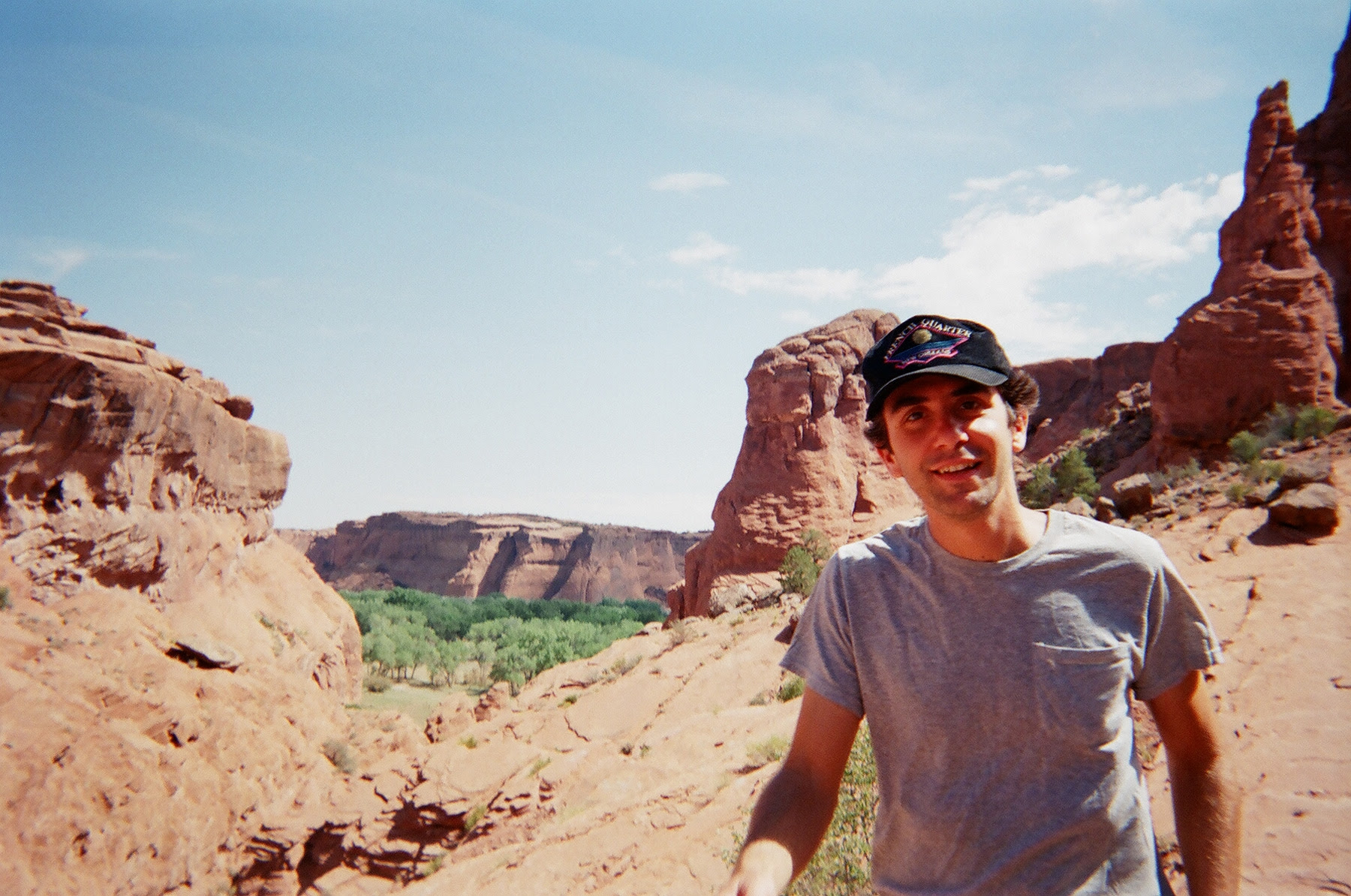 "Chris Cohen announces new full-length album 'As If Apart', shares first single ""Torey Pine"""