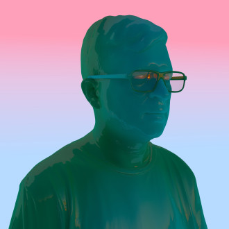 Mark Pritchard Announces LP 'Under The Sun', ft. Thom Yorke, Beans, and Bibio