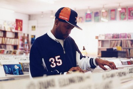 """J Dilla releases new video for """"The Sickness"""""""