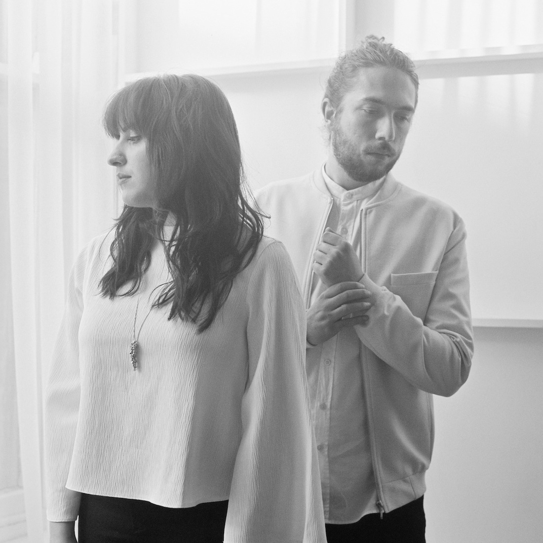 """""""Satellite"""" by Meadowlark is northern Transmissions' 'Song of the Day'."""
