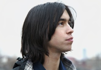 Alex G announces new tour dates with Speedy Ortiz and Nicole Dollanganger,