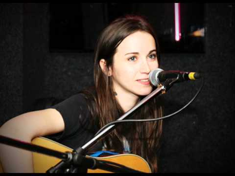 """Listen to Holly Miranda cover Drake's """"Hold On We're Going Home,"""""""